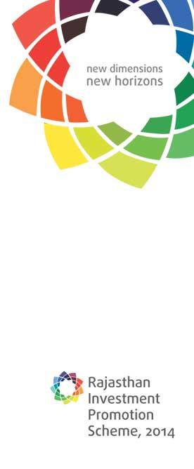 banner logo RIPS